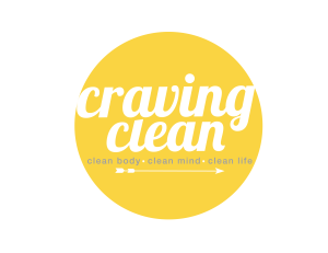 Craving Clean Logo_Webuse-07